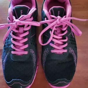 LA Gear Sneakers